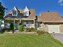 House for sale in Saint-Augustin-de-Desmaures, Capitale-Nationale, 1264, Route de Fossambault, 27966491 - Centris
