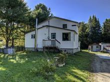 Maison à vendre à Saint-Raymond, Capitale-Nationale, 581, Rang de la Montagne, 11417977 - Centris