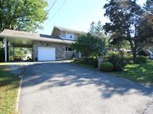 Maison à vendre à Sainte-Thérèse, Laurentides, 16, Rue  Bellevue, 16278941 - Centris