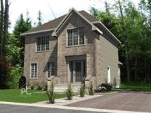 House for sale in Berthier-sur-Mer, Chaudière-Appalaches, 46, Rue du Muguet, 24674476 - Centris