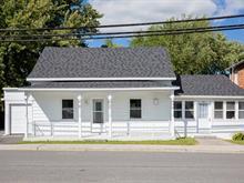 Maison à vendre à Saint-Césaire, Montérégie, 1440, Avenue  Saint-Paul, 20056619 - Centris