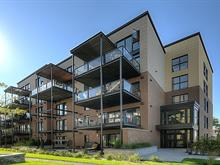 Condo for sale in Charlemagne, Lanaudière, 259, Rue  Notre-Dame, apt. 404, 13196093 - Centris