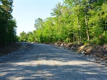 Lot for sale in Saint-Calixte, Lanaudière, Rue  Non Disponible-Unavailable, 21934691 - Centris