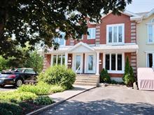 House for sale in Candiac, Montérégie, 52, Rue de Poitiers, 24700150 - Centris