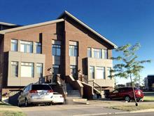 House for sale in Côte-Saint-Luc, Montréal (Island), 5855, Avenue  Kellert, 15305643 - Centris