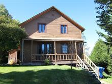 Maison à vendre à Saint-Pierre-de-Broughton, Chaudière-Appalaches, 227, 11e Rang, 22611623 - Centris