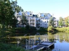 Condo à vendre à Saint-Eustache, Laurentides, 33, Chemin des Îles-Yale, app. 208, 10038875 - Centris