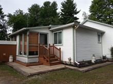 Maison à vendre à Gore, Laurentides, 3, Rue du Lac-Clark, 20203006 - Centris