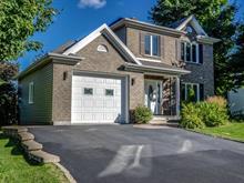 Maison à vendre à Les Chutes-de-la-Chaudière-Ouest (Lévis), Chaudière-Appalaches, 305, Rue du Replat, 11004364 - Centris