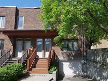 Condo à vendre à Côte-des-Neiges/Notre-Dame-de-Grâce (Montréal), Montréal (Île), 5153, Avenue  Coolbrook, 11478295 - Centris