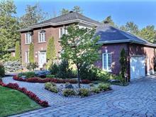 House for sale in Hudson, Montérégie, 193, Rue  Fairhaven, 13650626 - Centris