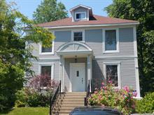 Maison à vendre à Pointe-Claire, Montréal (Île), 14, Avenue  Coolbreeze, 17577064 - Centris