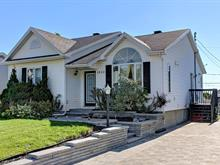 Maison à vendre à La Haute-Saint-Charles (Québec), Capitale-Nationale, 1035, Rue  Charlemagne, 20363552 - Centris