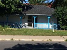 House for sale in Rivière-des-Prairies/Pointe-aux-Trembles (Montréal), Montréal (Island), 12500, 5e Avenue (R.-d.-P.), 26569477 - Centris