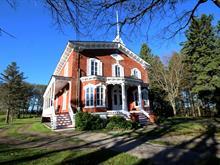 House for sale in L'Isle-Verte, Bas-Saint-Laurent, 48, Rue  Villeray, 19907636 - Centris