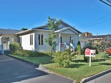 House for sale in Drummondville, Centre-du-Québec, 770, boulevard des Chutes, 14664323 - Centris
