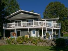Maison à vendre à Saint-Gabriel-de-Brandon, Lanaudière, 411, 6e Rang, 19256354 - Centris