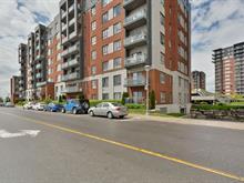Condo / Apartment for rent in Laval-des-Rapides (Laval), Laval, 1925, Rue  Émile-Martineau, apt. 613, 17307098 - Centris