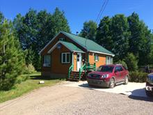 House for sale in Girardville, Saguenay/Lac-Saint-Jean, 2389, Rang  LaPointe, 19890022 - Centris