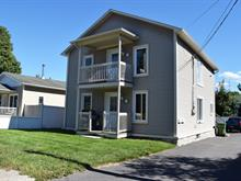 Duplex à vendre à Drummondville, Centre-du-Québec, 930 - 932, boulevard  Saint-Charles, 10076296 - Centris