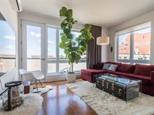 Condo for sale in Mont-Royal, Montréal (Island), 2285, Avenue  Ekers, apt. 309, 9445127 - Centris