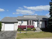 House for sale in Terrebonne (Terrebonne), Lanaudière, 3905, Rue  Rémi, 23176366 - Centris
