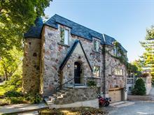 Maison à vendre à Outremont (Montréal), Montréal (Île), 625, Avenue  Saint-Germain, 9156345 - Centris