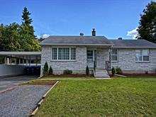 Triplex à vendre à Hull (Gatineau), Outaouais, 34, Rue  Saint-Onge, 20240941 - Centris
