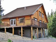 Maison à vendre à Saint-Honoré, Saguenay/Lac-Saint-Jean, 110, Chemin de la Rive, 23738830 - Centris