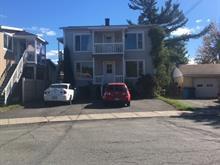 Duplex à vendre à Princeville, Centre-du-Québec, 232 - 234, Rue  Gagnon, 23109824 - Centris