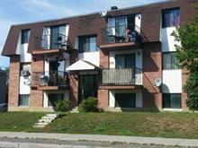 Immeuble à revenus à vendre à Aylmer (Gatineau), Outaouais, 17, Rue  Thomas, 16911382 - Centris