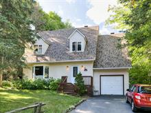 House for sale in Piedmont, Laurentides, 275, Chemin des Chênes, 18140488 - Centris