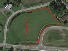 Terrain à vendre à Saint-Joseph-du-Lac, Laurentides, Chemin d'Oka, 26750583 - Centris