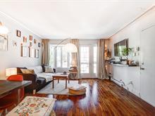 Condo for sale in Ville-Marie (Montréal), Montréal (Island), 1260, Rue  Robin, apt. 5, 15281835 - Centris
