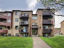 Condo for sale in Rivière-des-Prairies/Pointe-aux-Trembles (Montréal), Montréal (Island), 1725, boulevard du Tricentenaire, apt. 102, 13310502 - Centris