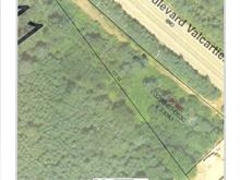 Lot for sale in Saint-Gabriel-de-Valcartier, Capitale-Nationale, boulevard  Valcartier, 22689269 - Centris