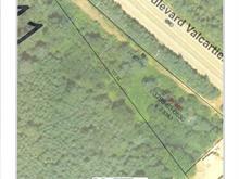 Terrain à vendre à Saint-Gabriel-de-Valcartier, Capitale-Nationale, boulevard  Valcartier, 22689269 - Centris
