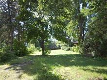 Lot for sale in Châteauguay, Montérégie, 36A, Rue  Saint-Jean, 16553095 - Centris
