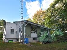 Maison à vendre à Sainte-Julienne, Lanaudière, 4370, Rue  Martial, 25438017 - Centris