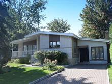 House for sale in Duvernay (Laval), Laval, 460, Croissant de Paris, 24572414 - Centris