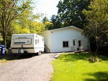 House for sale in Sainte-Sophie, Laurentides, 406, Rue du Domaine, 11037497 - Centris
