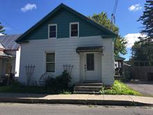 Maison à vendre à Huntingdon, Montérégie, 19, Rue  Lorne, 25798880 - Centris