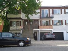 Immeuble à revenus à vendre à Montréal-Nord (Montréal), Montréal (Île), 11488 - 11496, Avenue  Allard, 25851769 - Centris
