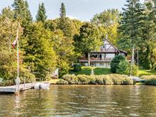 Maison à vendre à Lac-Beauport, Capitale-Nationale, 249, Chemin du Tour-du-Lac, 23928646 - Centris