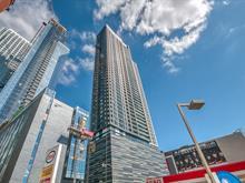 Condo / Apartment for rent in Ville-Marie (Montréal), Montréal (Island), 1288, Avenue des Canadiens-de-Montréal, apt. 3704, 15760695 - Centris