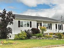 House for sale in Baie-Saint-Paul, Capitale-Nationale, 28, Rue de Jonzac, 20696077 - Centris