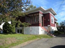Duplex for sale in Rimouski, Bas-Saint-Laurent, 41, 2e Rue Est, 22414232 - Centris