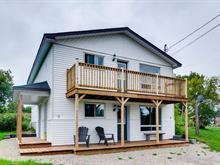 Duplex à vendre à La Pêche, Outaouais, 4, Chemin  Guertin, 21756770 - Centris