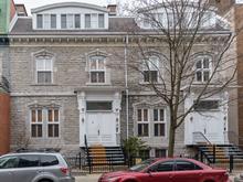 Condo à vendre à Le Plateau-Mont-Royal (Montréal), Montréal (Île), 3489, Rue  Durocher, 16059332 - Centris