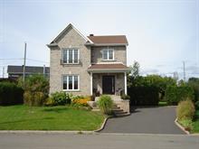 House for sale in Les Chutes-de-la-Chaudière-Ouest (Lévis), Chaudière-Appalaches, 234, Rue  Judith-Jasmin, 9040530 - Centris